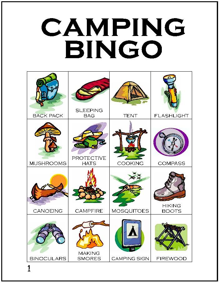 g_bingo1