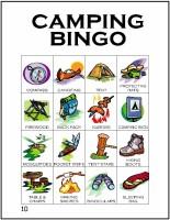 g_bingo10