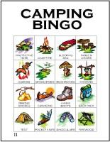 g_bingo11