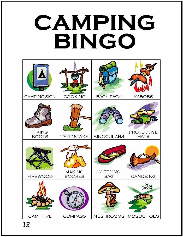 g_bingo12