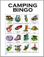 g_bingo2