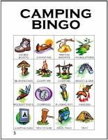 g_bingo3