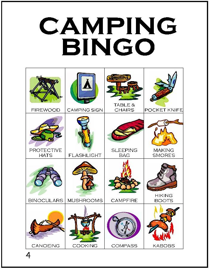 g_bingo4