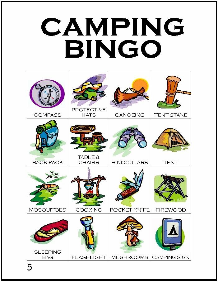 G Bingo5 Bingo6 Bingo7 Bingo8