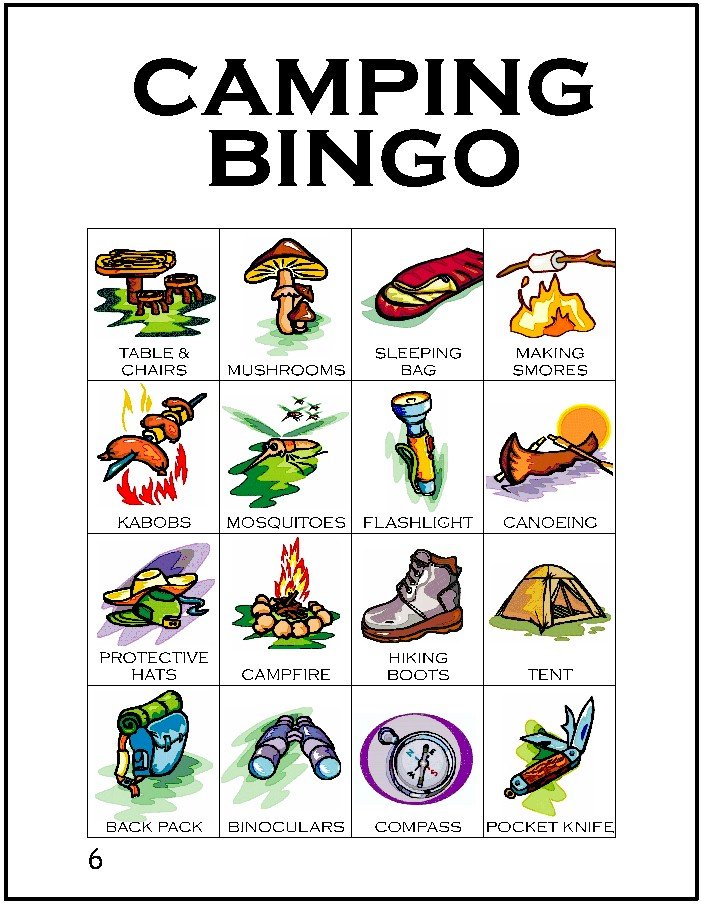 g_bingo6