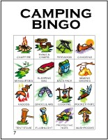 g_bingo7