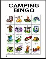 g_bingo8