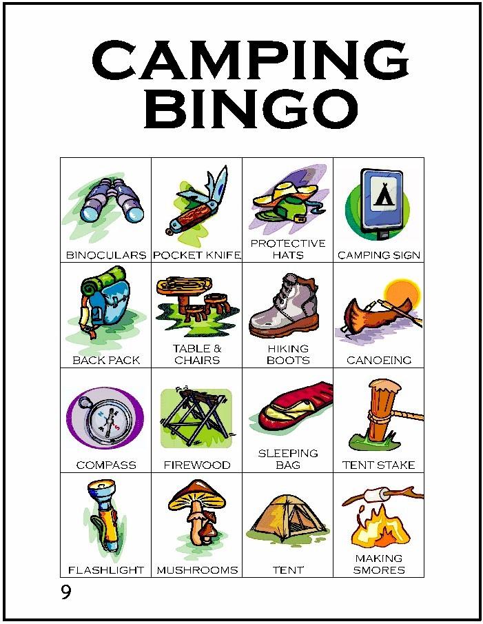 g_bingo9
