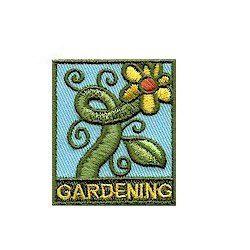 gardening-iron-on-250x250