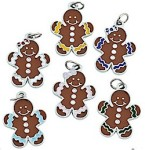 gingerbread-charms.jpg