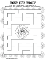 girl-scout-daisy-blue-petal-maze-full