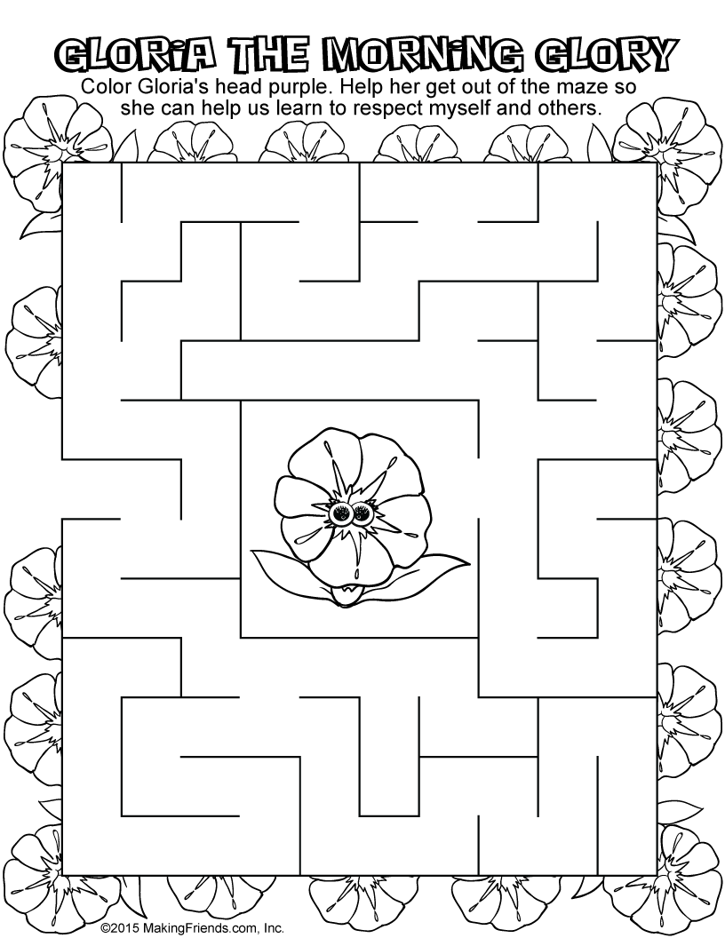 Holiday Coloring Pages Cub Scout Coloring Pages Free Printable