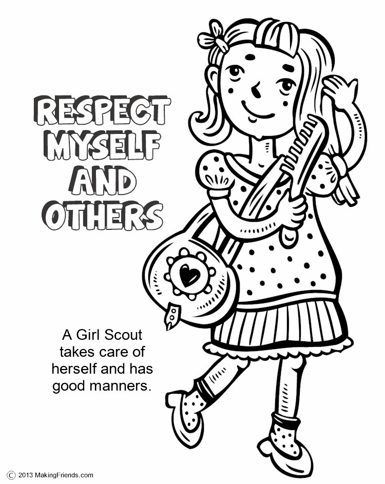 girl-scouts-respect-myself
