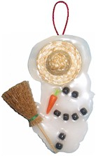 glue_snowman_ornament