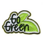 go-green-patch-250x250