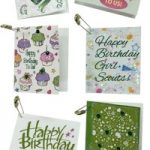 gs-birthday-cards-kit.jpg