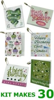 gs-birthday-cards-kit.jpg