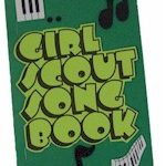 Make a Song Book