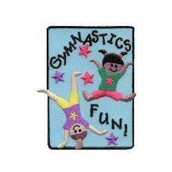 gymnastics-patch-iron-on-250x250