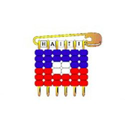 haiti_pony_bead_flag_pin_kit