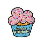 happy-birthday-patch-250x250