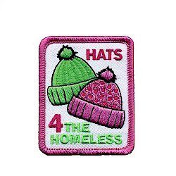 hats-homeless-iron-on-250x250