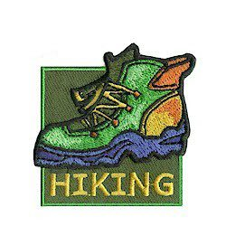 hiking-patch-250x250