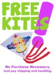 home-free-kite.jpg