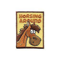 horsing-around-iron-on-250x252
