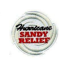 hurricane-sandy-iron-on-250x249