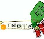 india-elephant