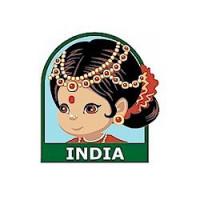 india-iron-on-250x250