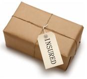 insured_box.jpg