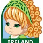 Ireland Printable SWAP