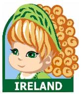 ireland-country-swap