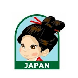 girl-scout-japanese-paper-dolls