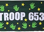 jr_troop_banner_store_names.jpg