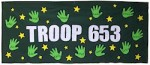 jr_troop_banner_store_names.jpg