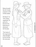 juliette-low-girl-scouts-usa-thumb