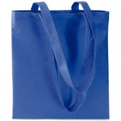 large-blue-tote