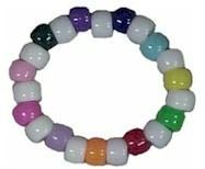 law-bracelet