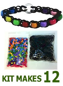 law-fun-loop-bracelet-kit.jpg