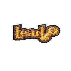 lead-iron-on-250x250