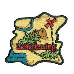 letterboxing-250x250
