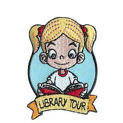 library-tour-250x250