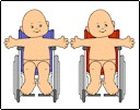 light-paper-doll-friends-wheelchair