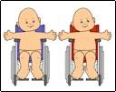 light-paper-doll-friends-wheelchair