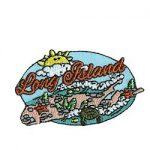 long-island-fun-patch-250x250