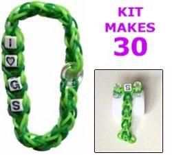loop-bracelet-girl-scout.jpg