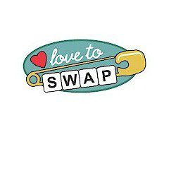 love-2-swap-iron-on-250x252